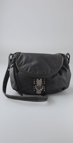 Botkier Conor Cross Body Bag