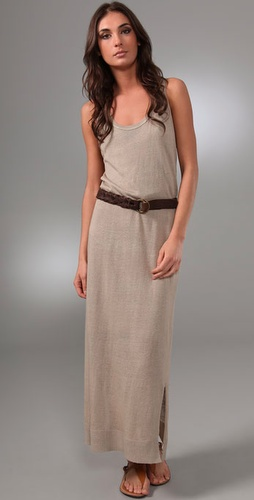 the gallery for gt casual dresses with belts