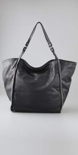 By Malene Birger Ailish Tote