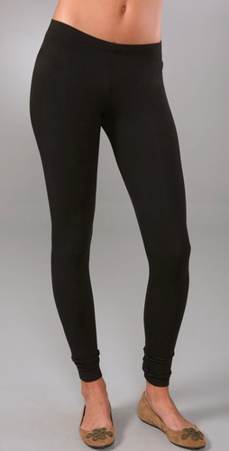 C&c California Full Length Classic Leggin