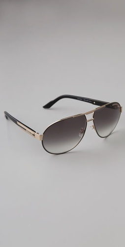 Carrera Daytona Sunglasses