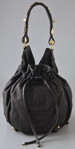 Cc Skye The Ferris Drawstring Tote