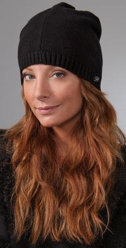 Cheap Monday Alyssa Hat