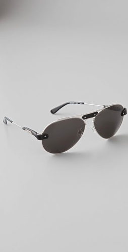 Chloe Sunglasses Tamaris Aviator Sunglass