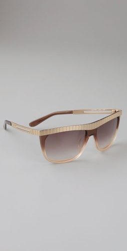Chloe Sunglasses Sugi Sunglasses