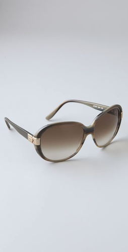 Chloe Sunglasses Sally Sunglasses