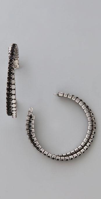 danij4002911838 p1 v1 m56577569832189345 347x683 - Beautiful Earrings
