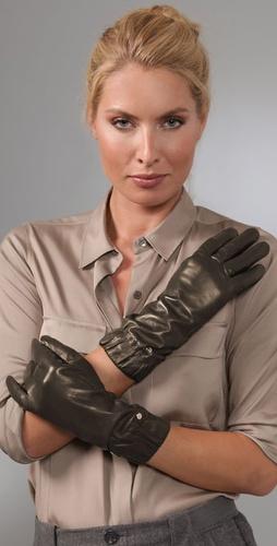 Diane von Furstenberg 2011