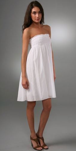 Dkny Pure Dkny Pull On Dress / Skirt