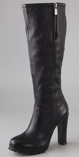 Dolce Vita Julian High Heel Boots