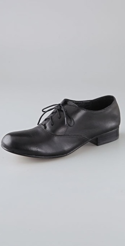Dolce Vita Price Flat Oxfords