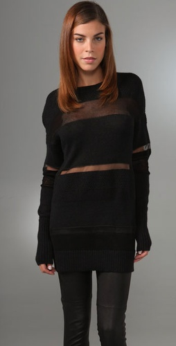 Dolce Vita Joey Sweater