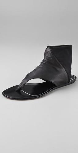 Dolce Vita Sahara Thong Sandals