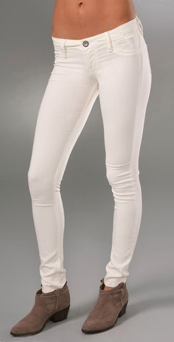 Ever Rockland Legging Jeans