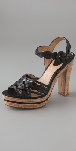 ShopScouter.com - New shoes :  shopping sigerson morrison chloe shoes