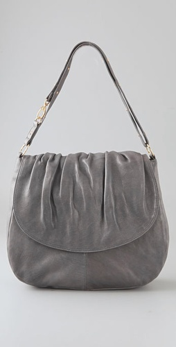 Gorjana Barrow Convertible Bag