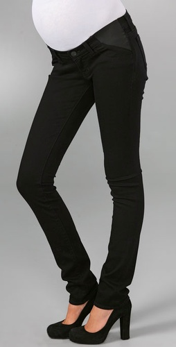 J Brand Maternity 12