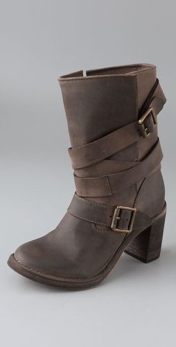 ShopBop boots - Shop for ShopBop boots on Stylehive