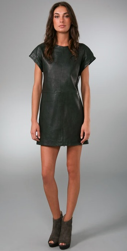 Jenni Kayne Shell Dress