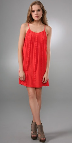 Joie Karla Dress