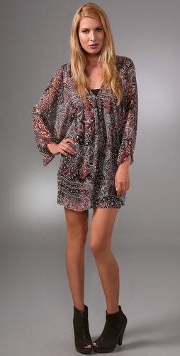 Joie Cece Dress
