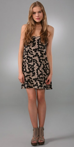 Joie Cambridge Dress