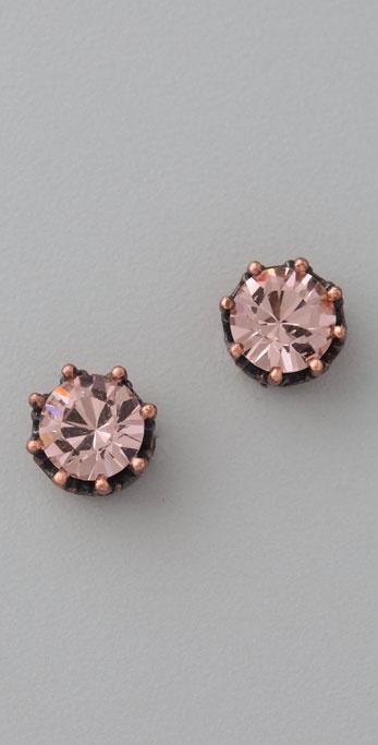 juicy2241432699 p1 v1 m56577569832189264 347x683 - Beautiful Earrings