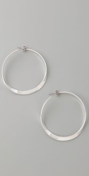 jules3000412208 p1 v1 m56577569832190501 347x683 - Beautiful Earrings
