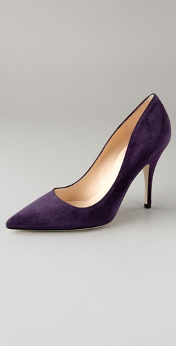 » shoes KATE SPADE  : The Little Black Dress Etc  :
