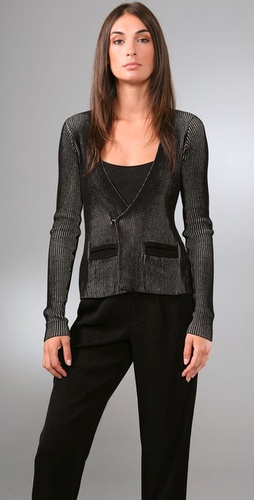 Kimberly Ovitz Oren Sweater