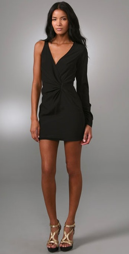 Kimberly Taylor Leandra Dress