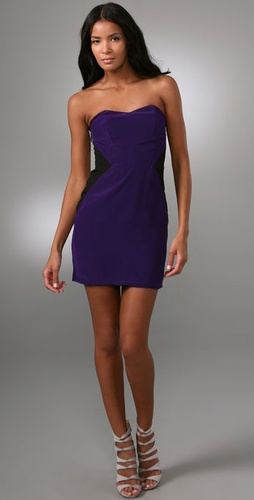 Kimberly Taylor Sasha Dress