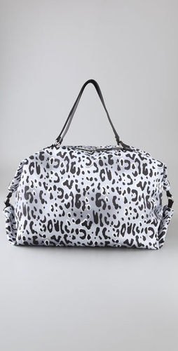 Lesportsac Cheater Passerby Bag