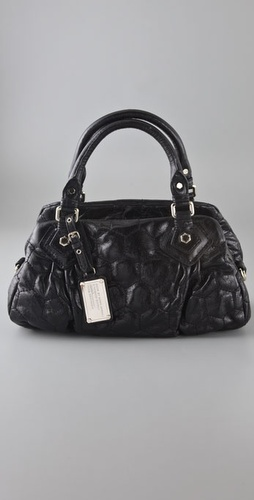 Marc By Marc Jacobs Quilty Q Classic Baby