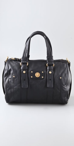 Marc By Marc Jacobs Totally Turnlock Shif