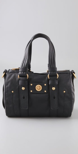 Marc By Marc Jacobs Totally Turnlock Lil