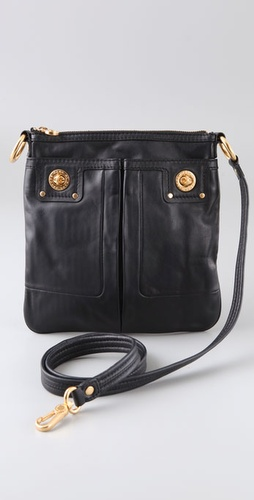 Marc By Marc Jacobs Totally Turnlock Sia