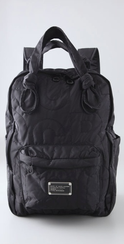 Marc by Marc Jacobs Pretty Nylon Backpack from shopbop.com