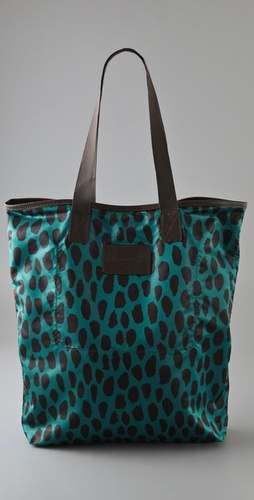 Marc By Marc Jacobs Packables Shopper