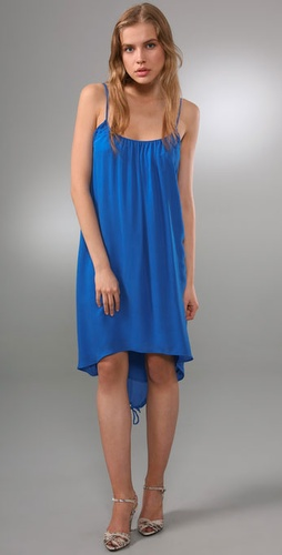 Madison Marcus Mystify Dress