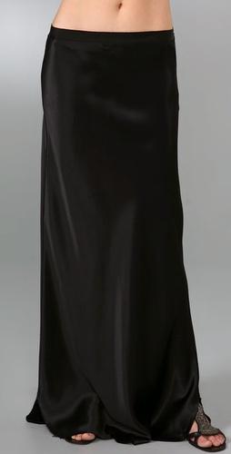 Nili Lotan Maude Skirt
