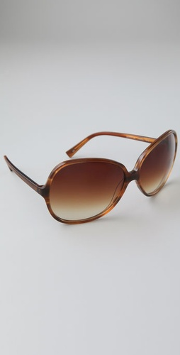 Oliver Peoples Eyewear Chelsea Sunglasses