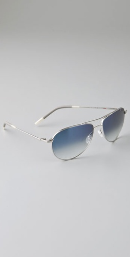 Oliver Peoples Eyewear Benedict Photochro