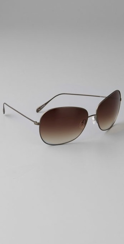 Oliver Peoples Eyewear Elsie Sunglasses