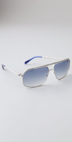 Oliver Peoples Eyewear Connolly Sunglasse