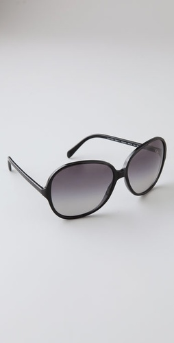 Oliver Peoples Eyewear Donyale Sunglasses