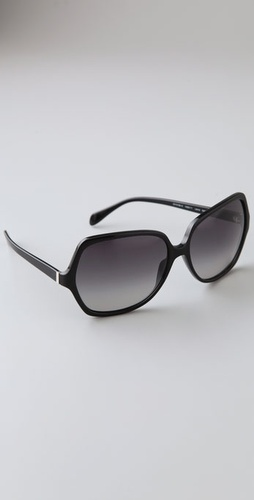 Oliver Peoples Eyewear Lainie Sunglasses