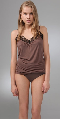 Only Hearts Venice Camisole