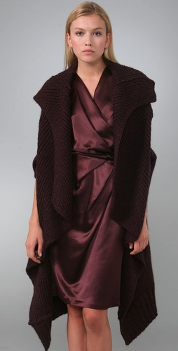 Ports 1961 Rub Shrug