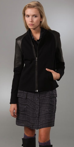 Rag & Bone Delancey Jacket